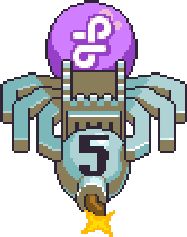 File:Spider knight3.PNG