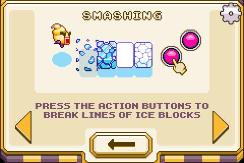 File:Bad Ice-Cream series Help Smashing.png