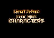 Latest-update-update12