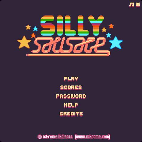 File:Silly Sausage menu.png