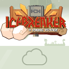 File:996-1387557900-icebreaker -cloud-.png