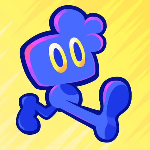 File:Hop Swap icon.png