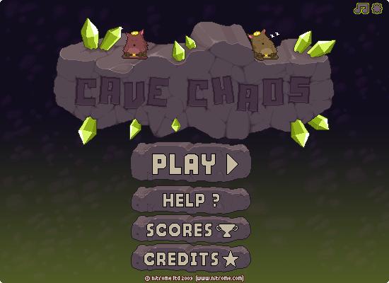 File:Cave Chaos menu.png