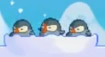Archivo:Penguin babies.png