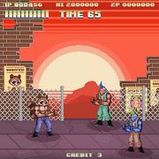 A NES 2
