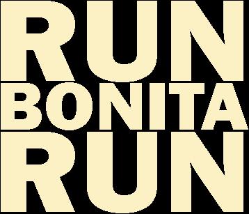 File:Runbonitaruntitle.PNG