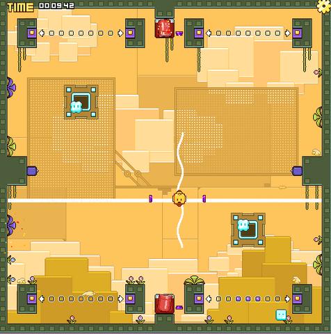 File:Plunger-turret-level23.png