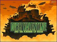 Dirk Valentine2