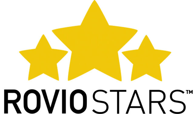 File:Rovio-stars1.jpg