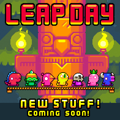 File:Leap Day preview 21.png