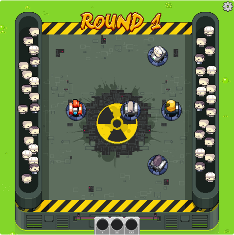 File:Toxic arena.PNG