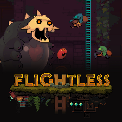 File:Flightless.png