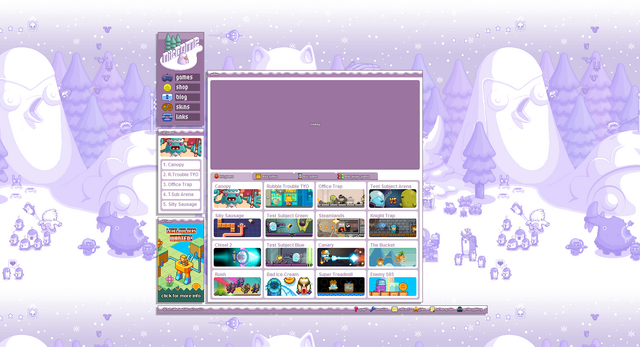 File:SnowmanWebsite.png