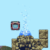 File:Submolok Object Whirlpool exit above water.png