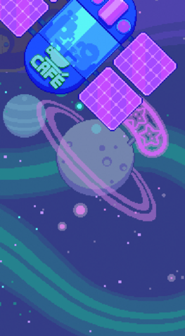 File:LeapDay theme Space.png