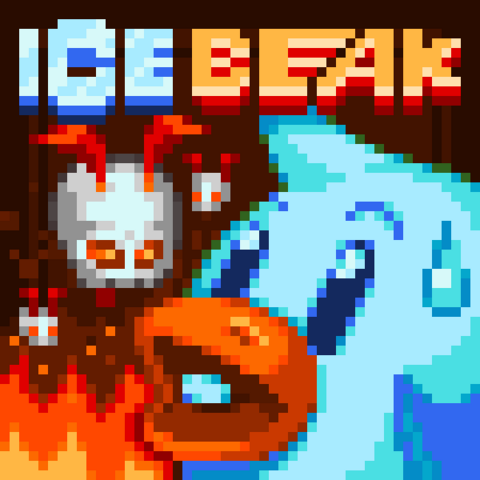 File:Ice beak image.png