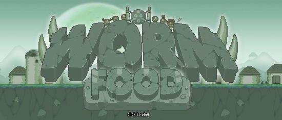File:Word food.png