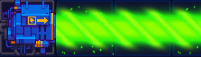 File:Green laser.png