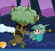 File:Treant attack.png