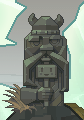 File:Icebreaker skin - Cuboy statue.PNG