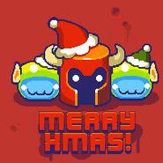 1398-1450794624-christmas-image