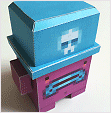Archivo:Enemy585 Papercraft.PNG