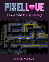 File:Small Worlds Pixel Love.PNG