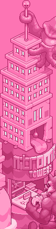 File:Nitrome Towers.png