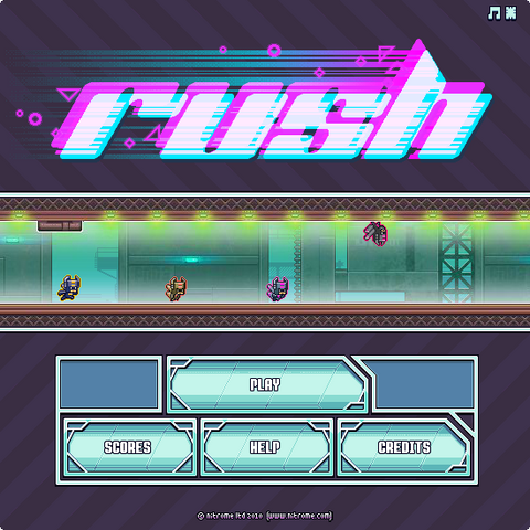 File:Rush menu.png