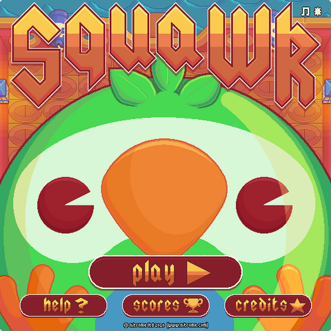 File:Squawk menu.png