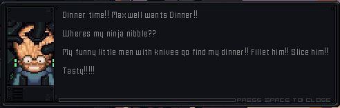 File:Maxwell talk.jpg
