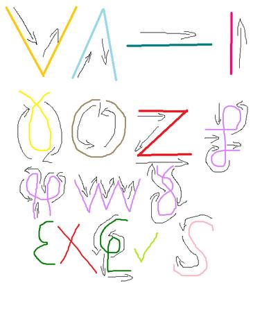 File:Symbol hints.png
