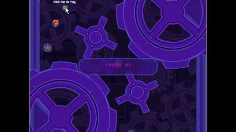 Bomba level 1