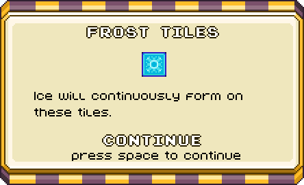 File:Frost tile info.png