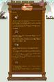 Thumbnail for version as of 21:37, May 14, 2013