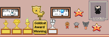 File:Mystery's trophies (4).png