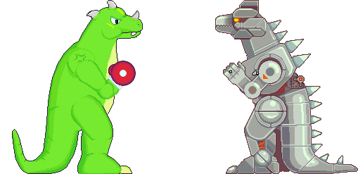 File:Dino fight.png