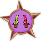 Badge maker