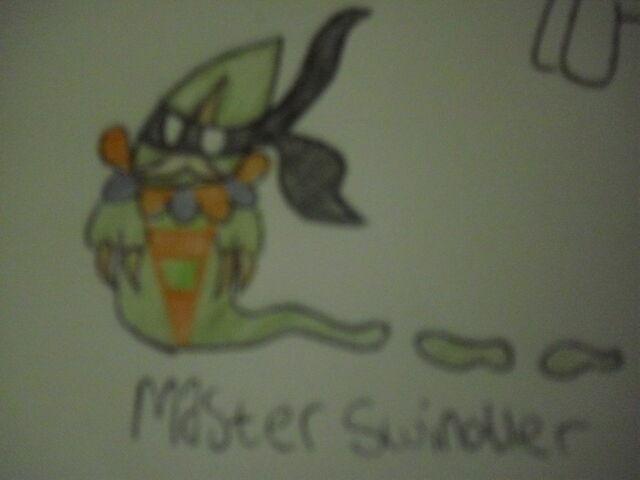 File:Masterswindler.jpg