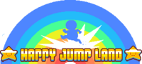 Happy Jump Land