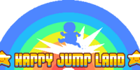 Happy Jump Land