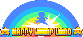 File:Happy Jump Land.png