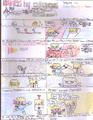 Thumbnail for version as of 21:10, September 16, 2012