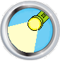 Light badge