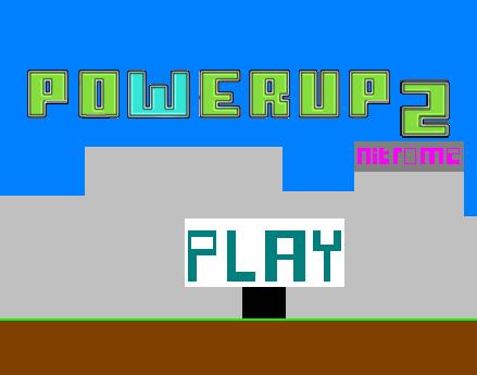 Powerup2