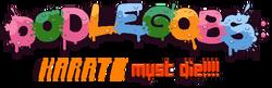 Logo O KMD
