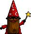 ET Wizard