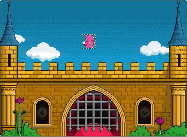 File:Angel jumping in castle.png