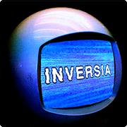 Inversia-blog