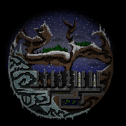 Smallworlds-winterworld